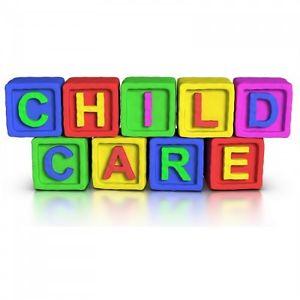 , Daycare VS Dayhome