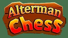 Alterman Chess system
