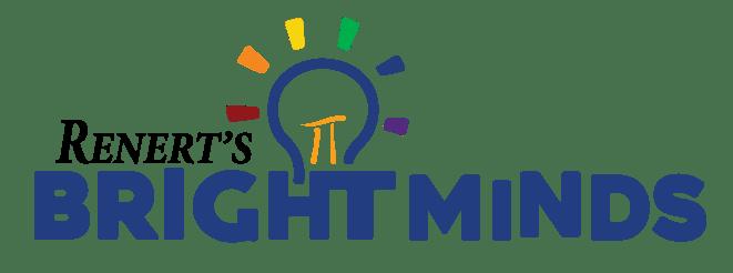 Bright Minds mathematics training methods