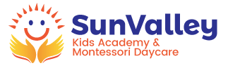 Kids Academy & Montessori Daycare
