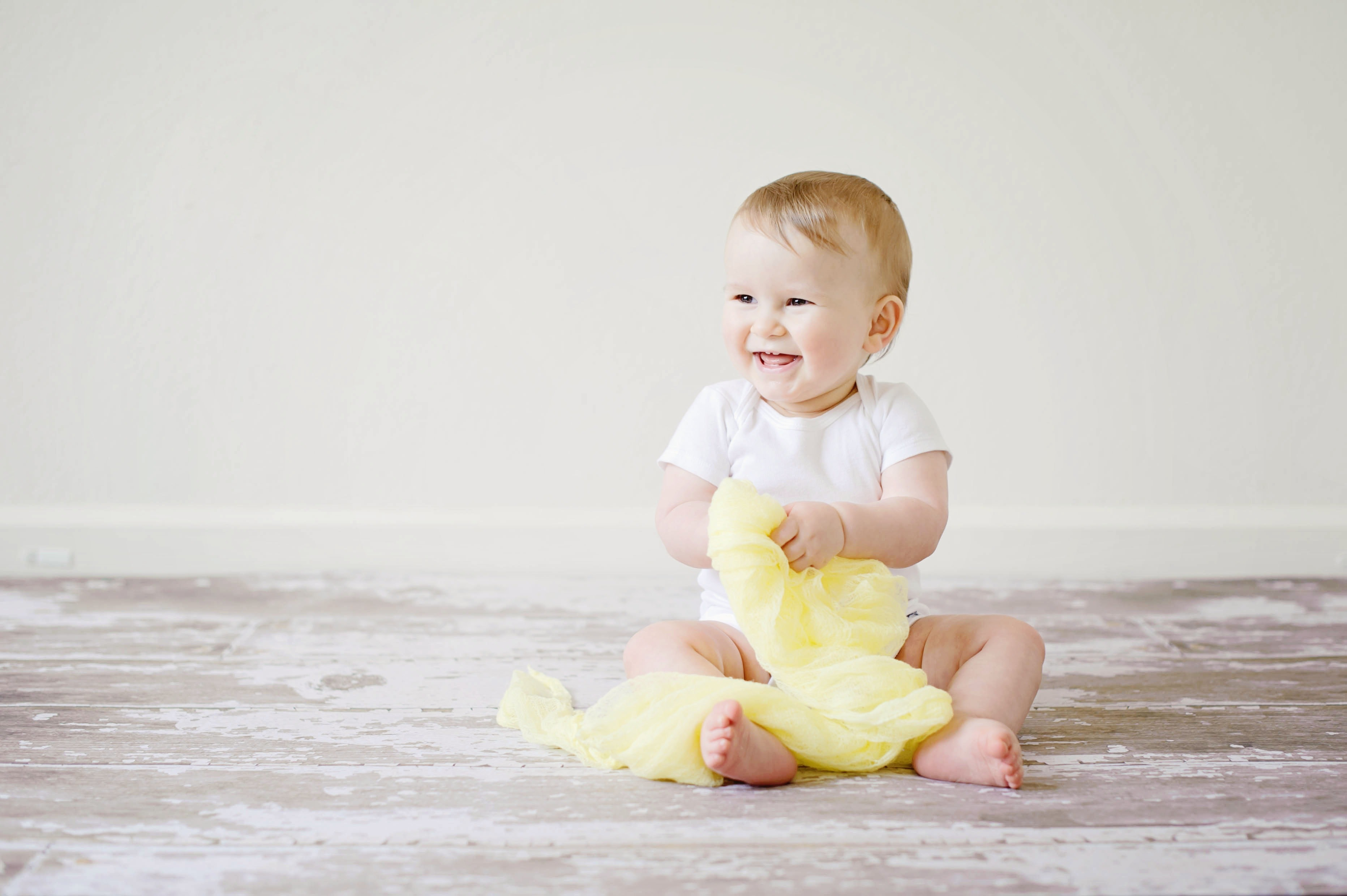 adorable-baby-cheerful-459953