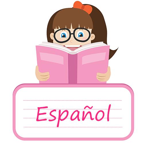, Spanish Lessons