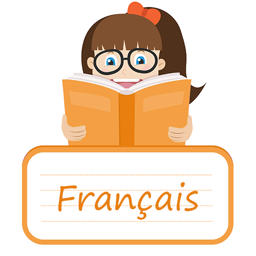 , French Lessons